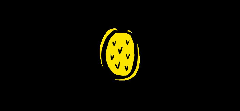 Blog niezłego ananasa