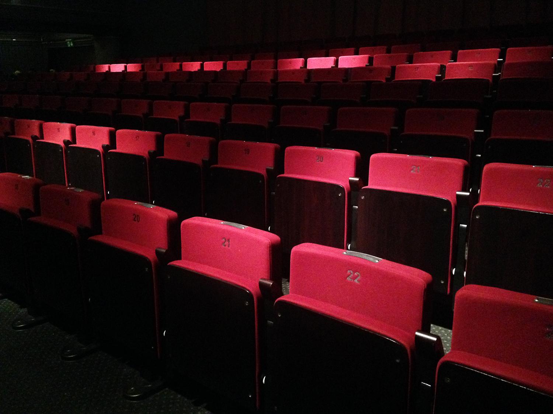 6 myśli o teatrze