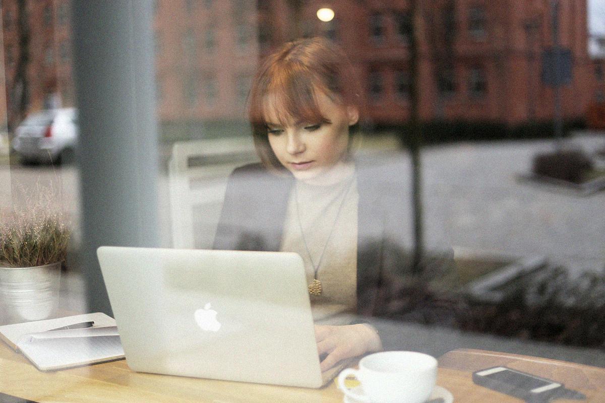 6 umiejętności, których nie uczą w szkole, a które zdobyłam dzięki prowadzeniu własnego biznesu